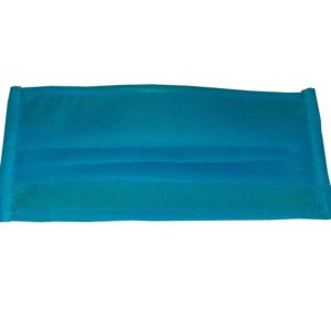 Tapabocas-azul-delantero